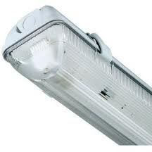 Industrial Luminaires