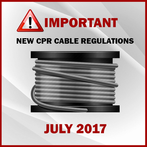 REG cable_20170531152501